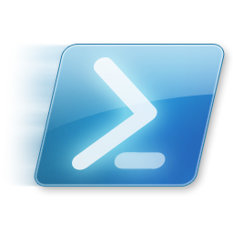 Windows_PowerShell_icon